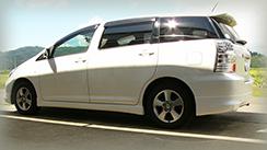 Toyota-Wish-image